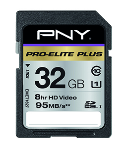 nett SDHC_32GB_PRO_ELITE_PLUS_HD kopier