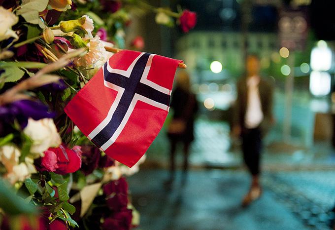 Foto: Morten M. Løberg