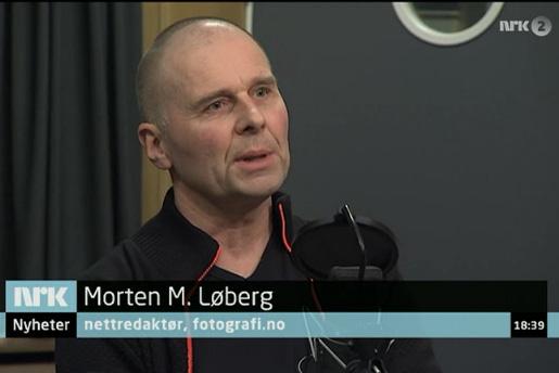 Skjermbilde 2012-02-22 kl. 20.27.47