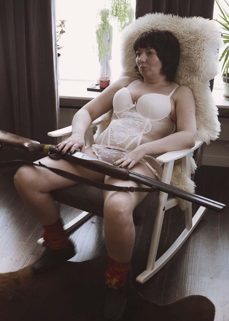 thai massasje bodø horny chat