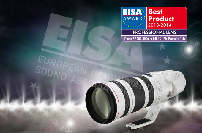 canon-ef-200-400mm-f4-is-usm-extender-14x_FEAT