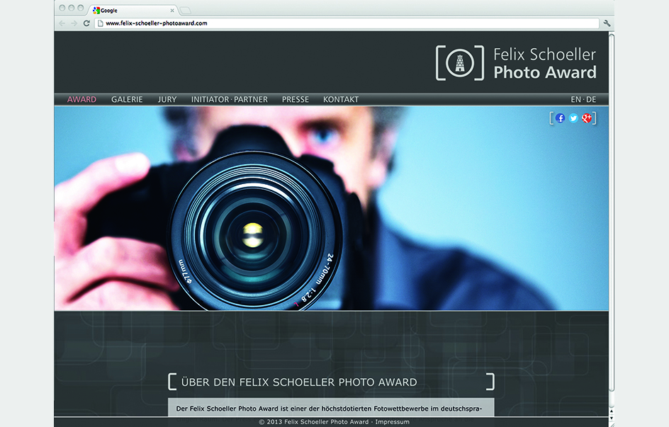 FSPhA_Website_Award_ET.indd