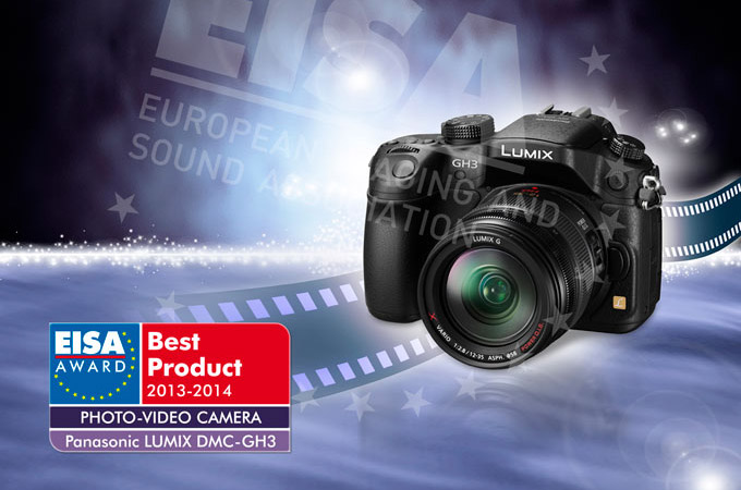 panasonic-lumix-dmc-gh3_FEAT