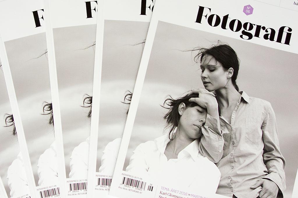 fotografi-cover-2016-6