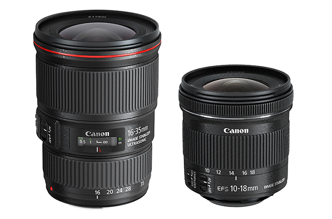 EF-S-10-18mm-f4.5-5.6-IS-STM-fueat