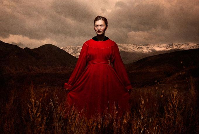 Nordic Light 2014 © Cooper & Gorfer
