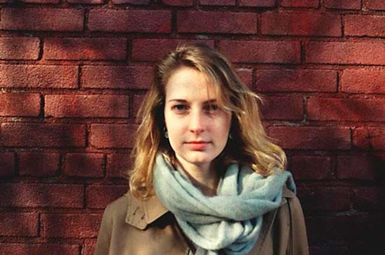Ny magasinredaktør i Fotografi