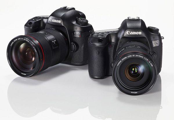 Canon_EOS_5DS