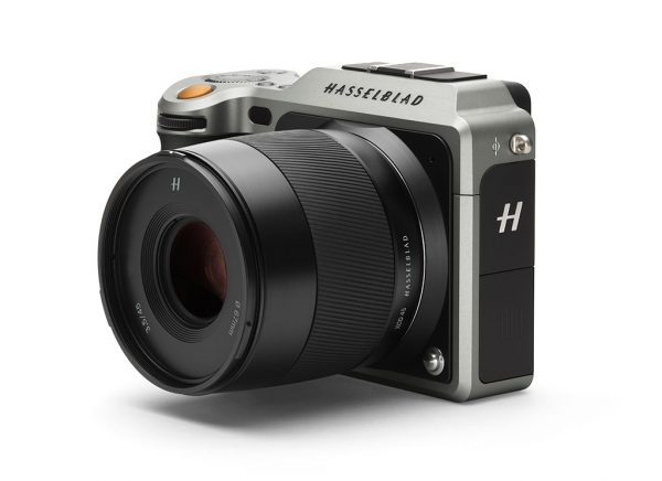 Hasselblad_X1D_Front