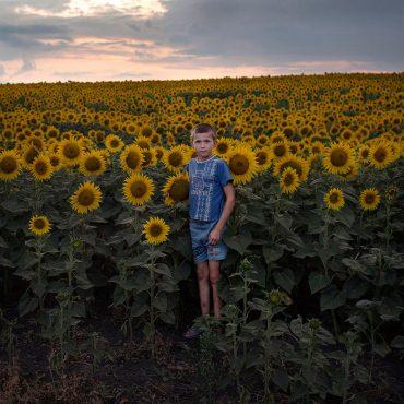 Moldova © Åsa Sjöström