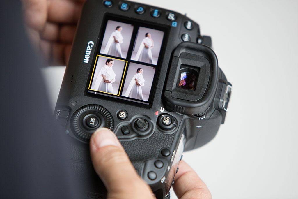 Canon-5D-MkIV-back