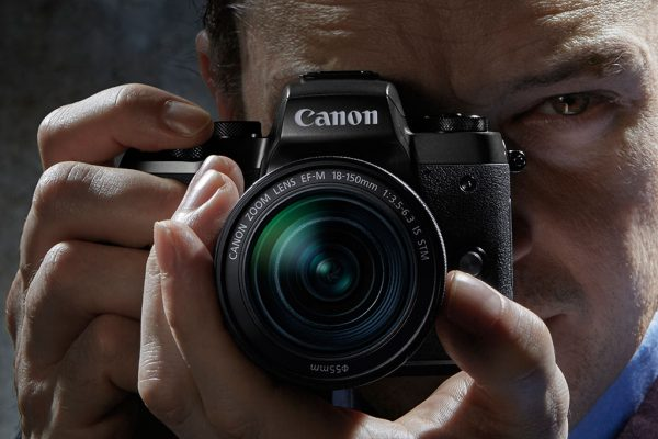 canon-m5-front