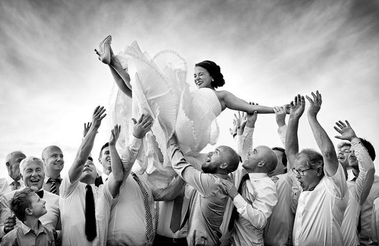 Himmelsk © Terese Samuelsen