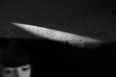 Fotografis Portfoliopris på Cyan Galleri