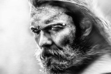 Arne Beck kåret til Årets Fotograf NFF 2018