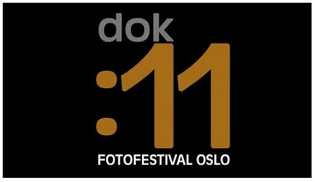 Dok:11-programmet snart klart