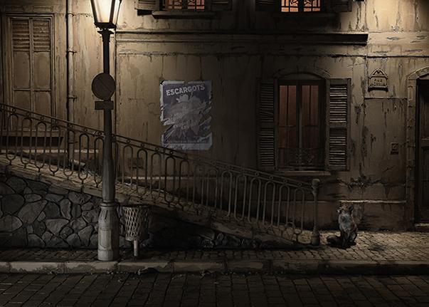 Cardboard_Paris kopiernett