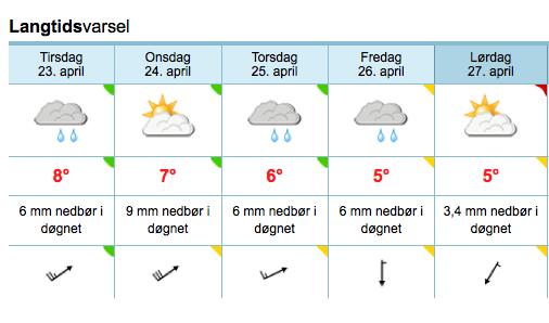 Skjermbilde 2013-04-22 kl. 21.08.13