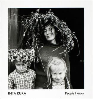 Inta-Ruka1
