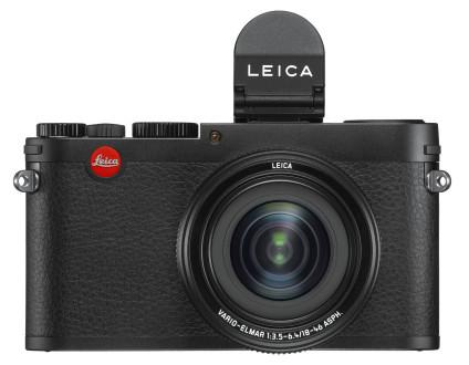 Leica-X-Vario-front_EVF2