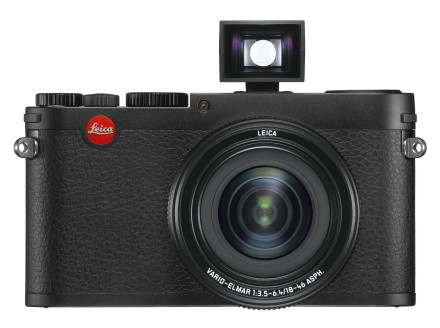Leica-X-Vario-front_viewfinder-36mm