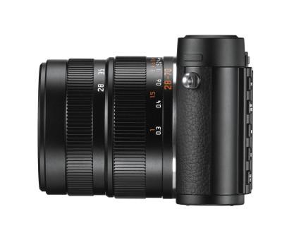 Leica-X-Vario-left