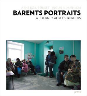 barents-portretter