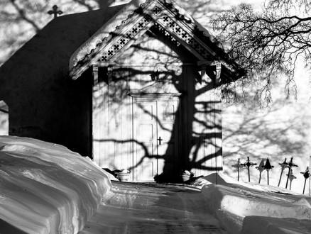 Foto: Join Gunnar Henriksen