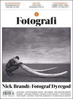 Fotografi-2013-4-cover