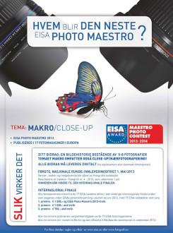 EISA-Maestro-ann-220x297-NO
