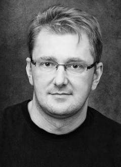 Krzysztof Winnikweb har vunnet førstepremien i konkurransen EISA Maestro 2013-2014