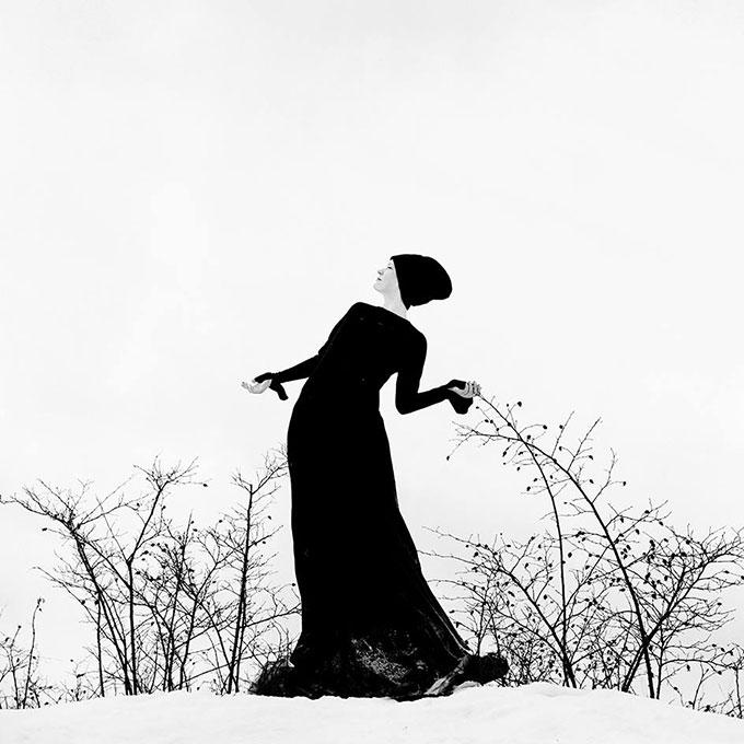 © Helene Fjell