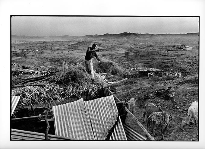 Etiopia © Rune Eraker