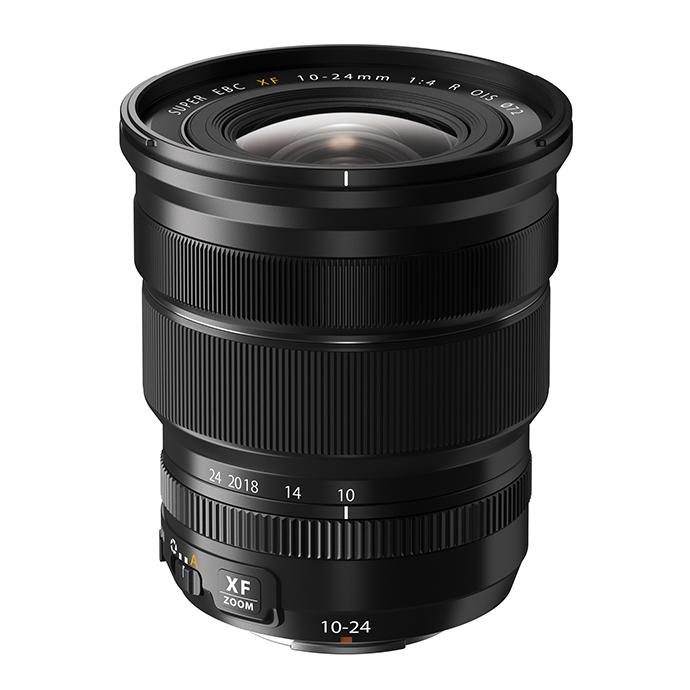 Lens_10-24mm_Black_Front_690px