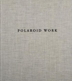 PolaWork