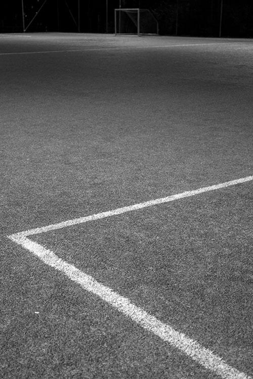 Leica M8 © Pål Otnes