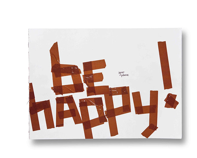 095-Be-Happy-cover-p