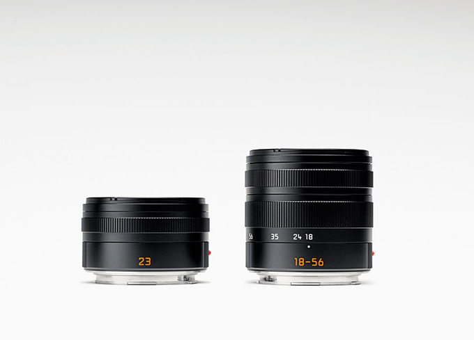 Leica-T-Lenses_23_18-56
