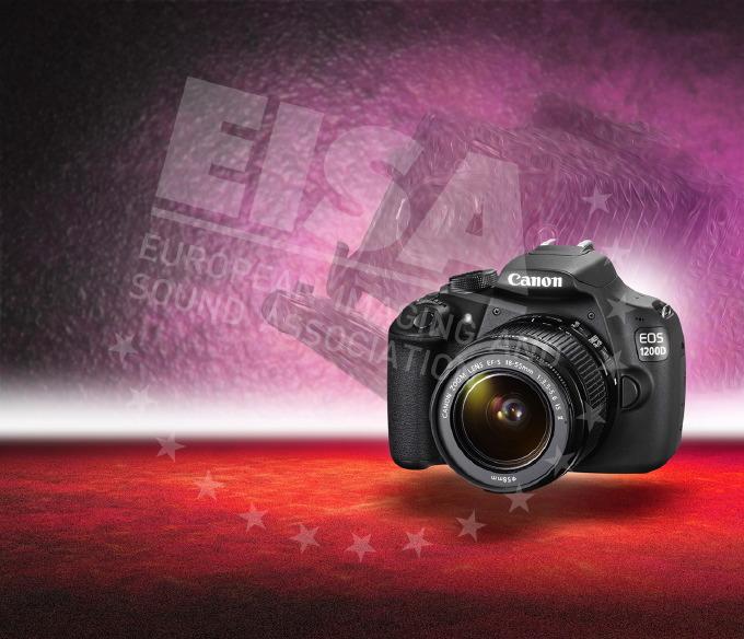 Canon_EOS_1200D
