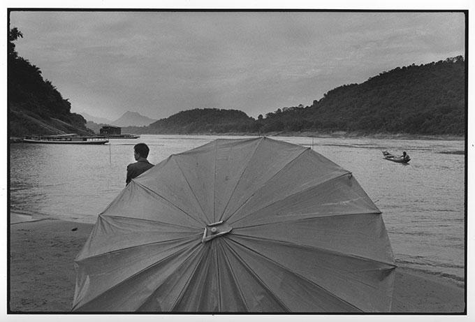 Laos © Rune Eraker