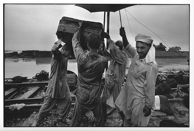 Pakistan © Rune Eraker