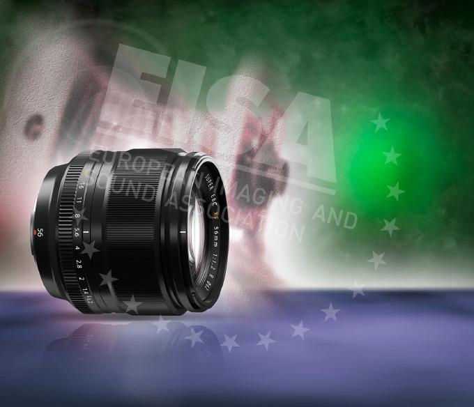 Fujinon_XF56mm_F1_2_R