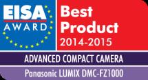 Panasonic-LUMIX-DMC-FZ1000-net
