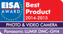 Panasonic-LUMIX-DMC-GH4-net
