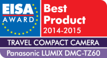 Panasonic-LUMIX-DMC-TZ60-net