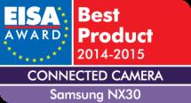 Samsung-NX30-net