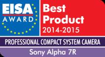 Sony-Alpha-7R-net