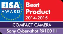Sony-Cyber-shot-RX100-III-net
