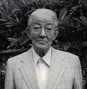 Goto Yoshida (foto: Canon).
