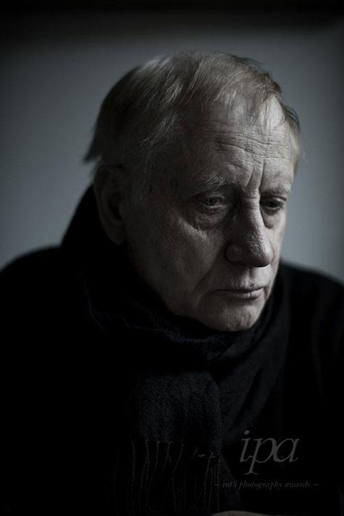 Thomas Haugersveen © Gunnar